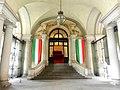 3074TorinoMuseoRisorgimento.jpg