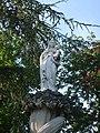 30 Vierge de St Gervasy.jpg