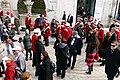 31.12.16 Dubrovnik Morning Party 098 (32003637965).jpg