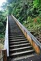 315, Taiwan, 新竹縣峨眉鄉湖光村 - panoramio (14).jpg