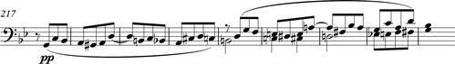 31 Beeth Vln Sonata 10 4 Var 7.png