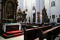 3221 Kościół Augustianów. Foto Barbara Maliszewska.jpg
