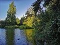 330483 - Fundação Calouste Gulbenkian jardins.jpg
