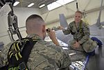 33rd FW fuels system specialist maintain F-35A 160516-F-MT297-231.jpg