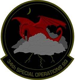 34th Special Operations Squadron.jpg