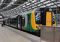 350124 at Liverpool Lime Street.jpg