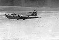 353d Bombardment Squadron Douglas-Long Beach B-17F-15-DL Fortress 42-3025.jpg