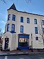 35th Street NW, Georgetown, Washington, DC (46555498302).jpg