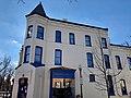 35th Street NW, Georgetown, Washington, DC (46607507791).jpg