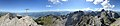 360° Gottvaterspitze Walgau Rätikon.jpg