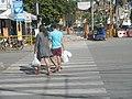 3604Poblacion, Baliuag, Bulacan 10.jpg