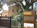 36 Can Castanyer (Sant Cugat del Vallès).jpg