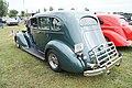 36 Packard (9684178406).jpg