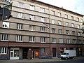 37-39 Kopernyka Street, Lviv (01).jpg