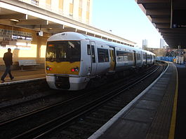 376015 at Woolwich Arsenal 2.jpg