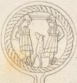 38.8c Etruscian Mirror.png