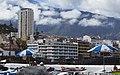 38400 Puerto de la Cruz, Santa Cruz de Tenerife, Spain - panoramio (129).jpg