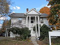 386 Main Street, Southbridge MA.jpg