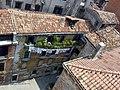 3873 - Venezia - Vista dalla scala del bovolo - Foto Giovanni Dall'Orto, 7-Aug-2004.jpg