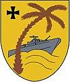 3 Schnellbootgeschwader Wappen.JPG
