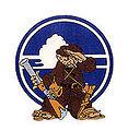 3dscoutingforce-emblem.jpg