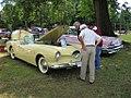 3rd Annual Elvis Presley Car Show Memphis TN 092.jpg