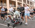 3rd Infantry Brigade Combat Team Run DVIDS119977.jpg