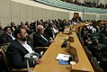 3rd International Conference on Quds and Protecting the Rights of the Palestinian People 21.jpg