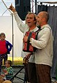 4.9.15 Pisek Puppet and Beer Festivals 192 (21153067375).jpg