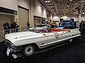 40th Annual Twin Cities Auto Show (8583686337).jpg