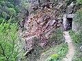 41250 Pazarçayırı-Kartepe-Kocaeli, Turkey - panoramio (1).jpg