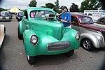41 Willys (9129609913).jpg