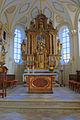 4208-4210 - St. Nikolaus Mittenkirchen.jpg