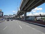 4232NAIA Expressway NAIA Road, Pasay Parañaque City 30.jpg