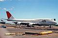 423aa - JAL Japan Airlines Boeing 747-446, JA8917@HNL,29.09.2006 - Flickr - Aero Icarus.jpg