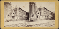 42nd Street, looking from near the Reservoir, from Robert N. Dennis collection of stereoscopic views.png