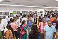 43rd PAD Group Exhibition - Kolkata 2017-06-20 0416.JPG