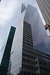 43rd St 6th Av td 03 - Bank of America Tower.jpg