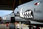 442 Fighter Wing 170214-F-KV470-004.jpg