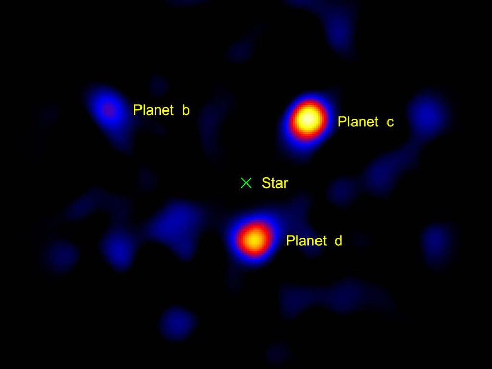 444226main exoplanet20100414-a-full