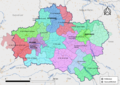45-Loiret-intercos-2019.png
