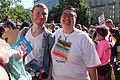 46.Assembly.EqualityMarch.WDC.11June2017 (35854663491).jpg