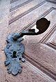 4638viki Kościół w Brzezince. Foto Barbara Maliszewska.jpg