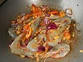 4690Common houseflies and delicacies Bulacan foods 36.jpg