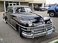 46 Chrysler Windsor (5886599208).jpg