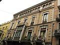 480 Casa Moner, c. Monturiol 9.jpg