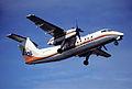 49ag - LIAT DHC-8-102 Dash 8; V2-LCW@SXM;4.2.1999 (5410517270).jpg