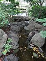 4 Kioichō, Chiyoda-ku, Tōkyō-to 102-0094, Japan - panoramio - MAKIKO OMOKAWA (5).jpg