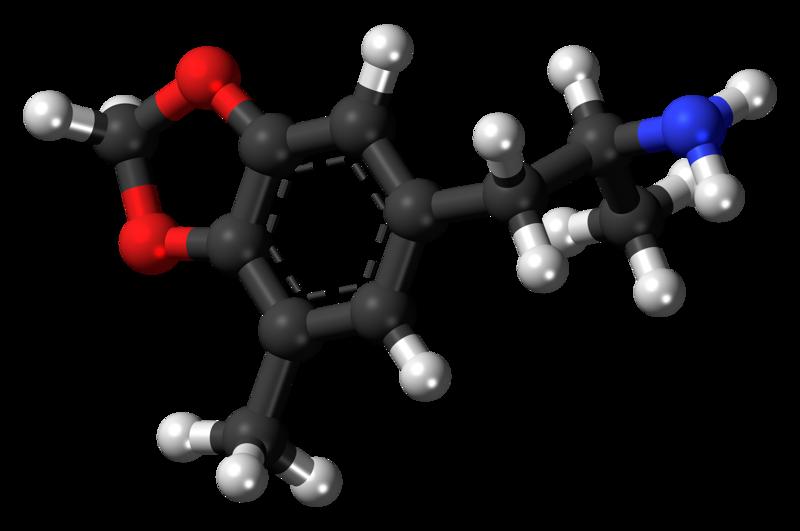 File:5-Methyl-MDA molecule ball.png