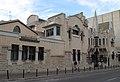 507 Farinera Teixidor, c. Santa Eugènia 42 (Girona).JPG